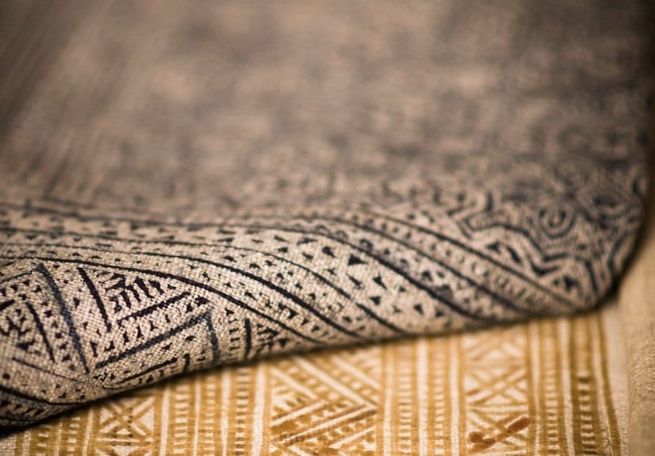 comment nettoyer tapis interesting nettoyage tapis shaggy les shag nettoys en profondeur. Black Bedroom Furniture Sets. Home Design Ideas