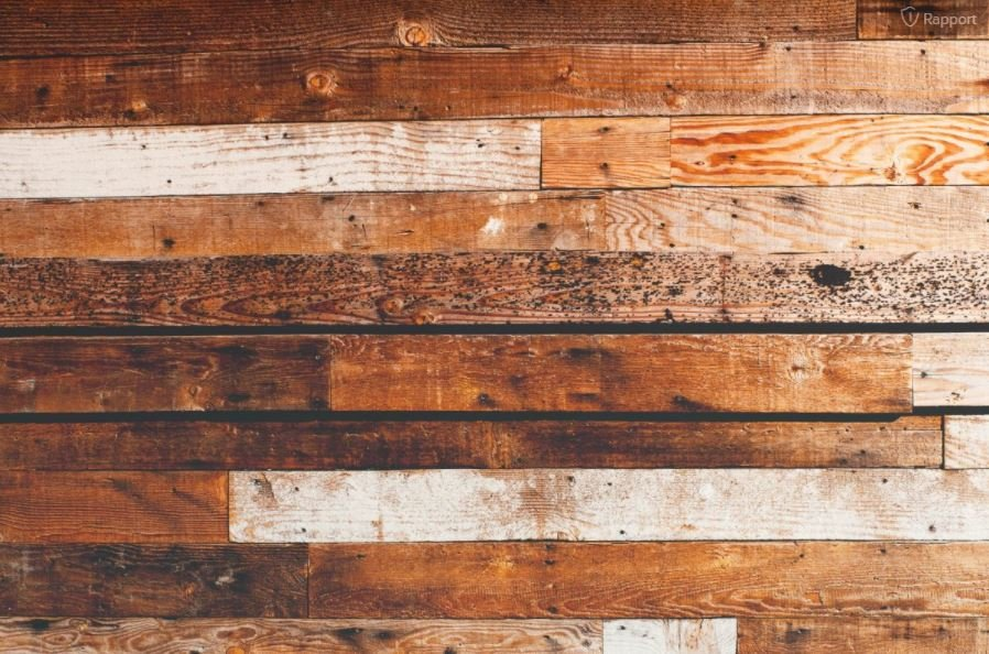 comment nettoyer une tache sur du bois astuces de grand m re. Black Bedroom Furniture Sets. Home Design Ideas