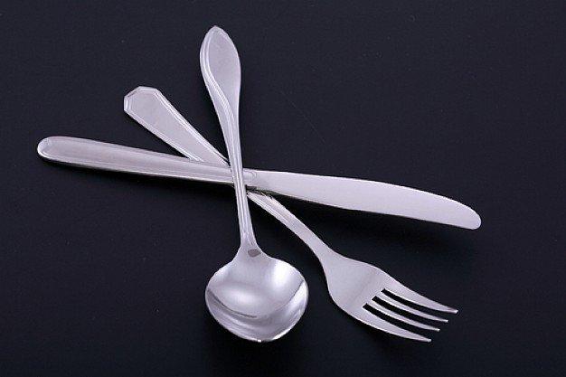 argent--couteau--fourchette-en-argent--acier-inoxydable_3102161
