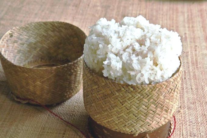 comment bien faire cuire du riz en fonction de sa vari t astuces de grand m re. Black Bedroom Furniture Sets. Home Design Ideas