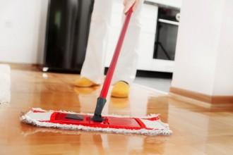 Astuces pour les enfants qui font pipi au lit astuces de - Pipi au lit comment nettoyer le matelas ...