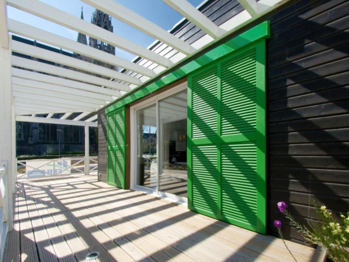 Bicarbonate De Soude Pour Terrasse 2 astuces pour nettoyer sa terrasse sans effort