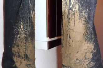 comment retirer une tache de boue sur un v tement astuces de grand m re. Black Bedroom Furniture Sets. Home Design Ideas