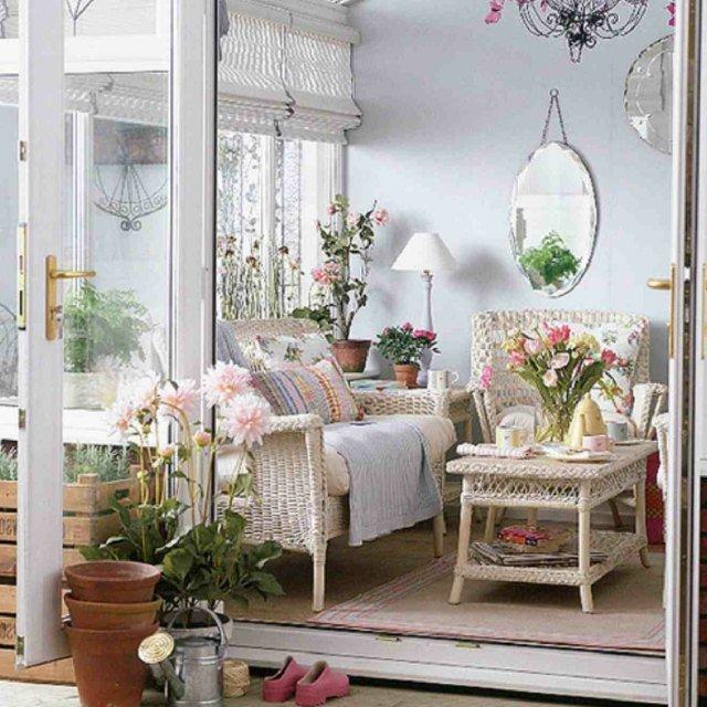 décoration-plantes-vertes-dintérieur