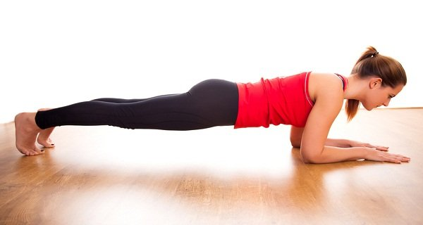 One-Exercise-4-minutes-28-days-A-New-Body
