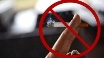 en finir avec le tabac arrêter fumer cigarettes