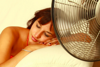 les 9 conseils pour mieux dormir quand il fait chaud astuces de grand m re. Black Bedroom Furniture Sets. Home Design Ideas