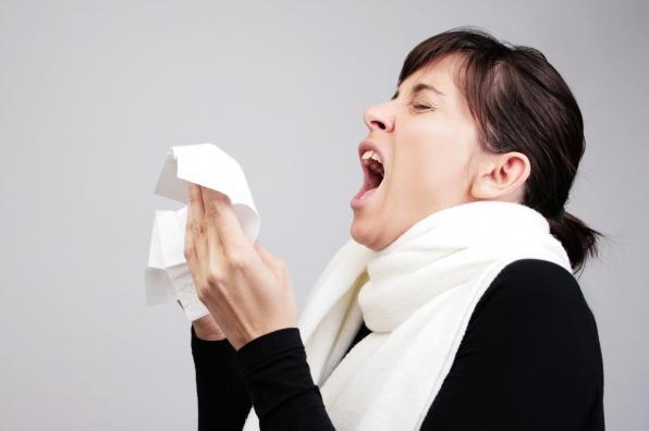 9 rem des naturels pour lutter contre la sinusite et les. Black Bedroom Furniture Sets. Home Design Ideas