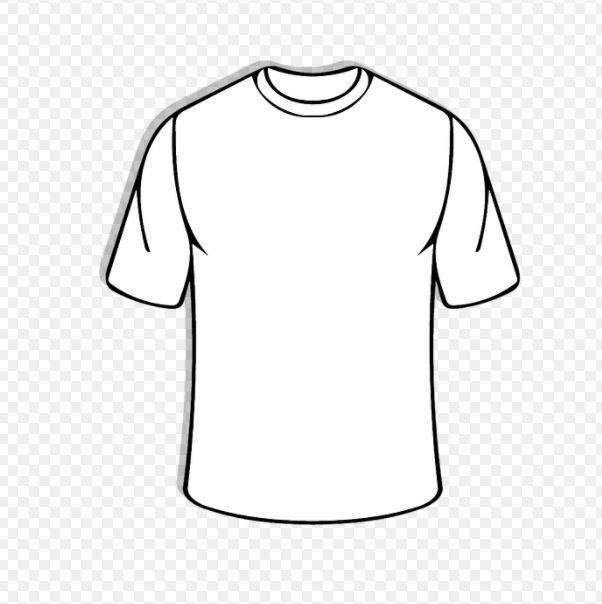 Comment r tr cir un t shirt trop grand astuces de grand m re - Comment faire pour qu un vetement ne deteigne plus ...