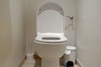 fabriquez un spray d sodorisant naturel pour vos toilettes astuces de grand m re. Black Bedroom Furniture Sets. Home Design Ideas