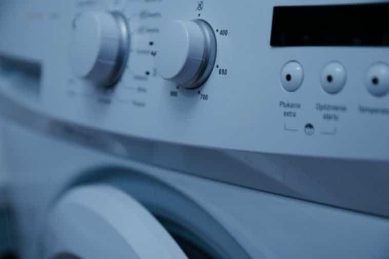 comment d tartrer naturellement votre machine laver astuces de grand m re. Black Bedroom Furniture Sets. Home Design Ideas
