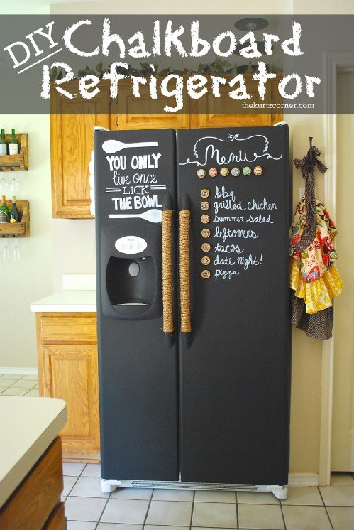 12-chalk-fridge