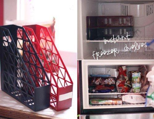 14-magazine-holder-shelves