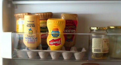 2-condiments-storage