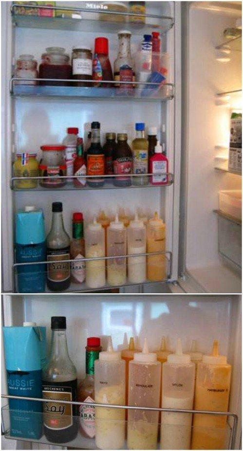 4-sauce-bottles