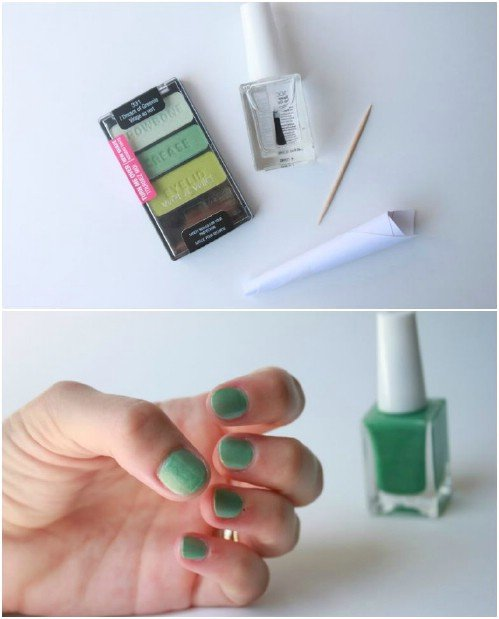 6-nail-polish-coloring