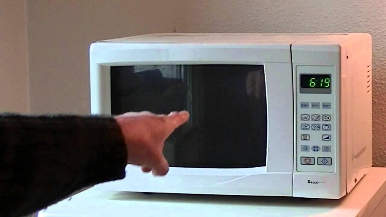 10 astuces pour les utilisateurs de micro onde astuces de grand m re. Black Bedroom Furniture Sets. Home Design Ideas