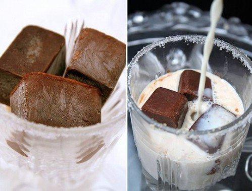 15-vanilla-milk