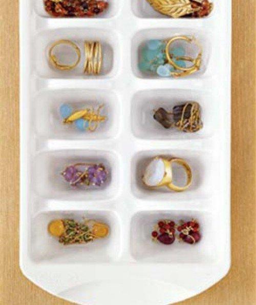 22-jewelry-box