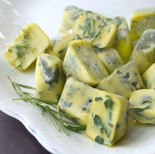 26-olive-oil