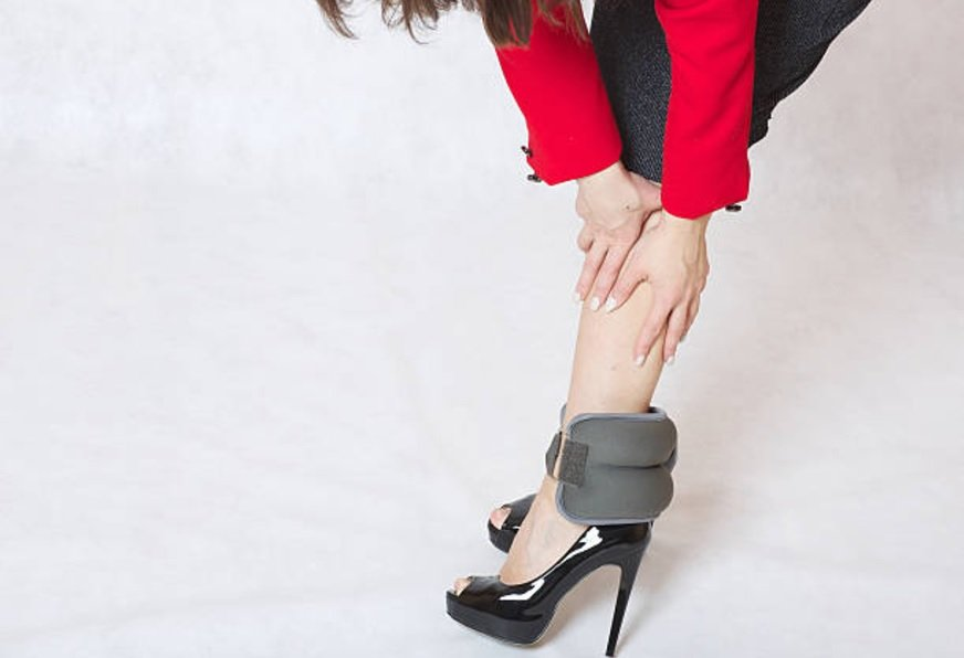 Les meilleurs rem des pour soulager efficacement des jambes lourdes astuces de grand m re - Remede de grand mere pour les coups de soleil ...