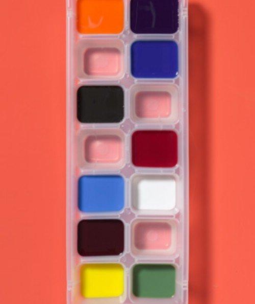 36-paint-palette