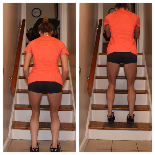 4.-Dont-just-walk-up-the-stairs-11-Sneaky-Ways-To-Burn-More-Calories-Every-Day