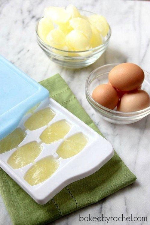 7-freeze-eggs