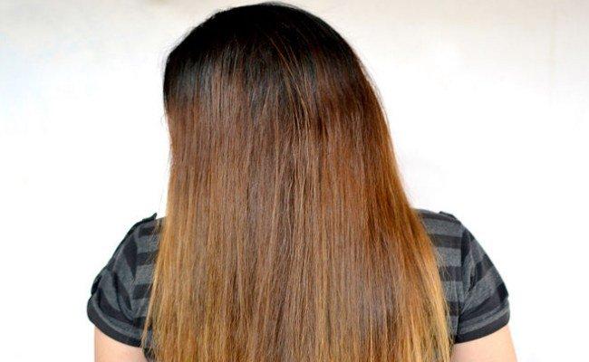 Fades-Hair-Color