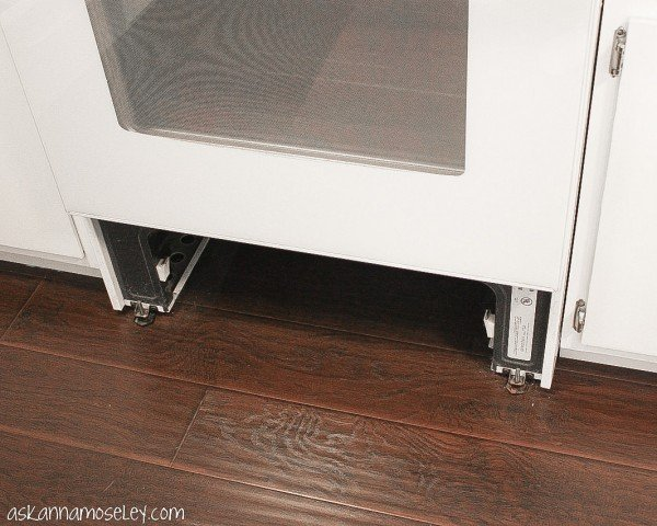 How-to-clean-between-oven-glass-Ask-Anna-600x480