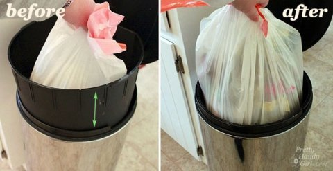 before_after_trashcan-480x247