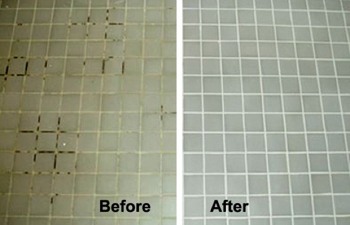 coke-clean-tile