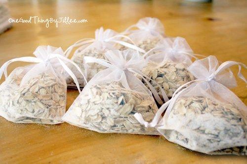 oatmeal-soap-bag-7