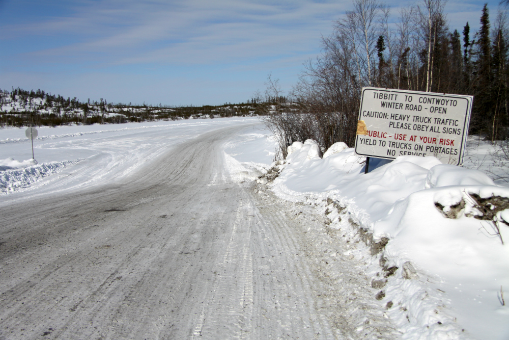 Beginning_of_the_ice_road