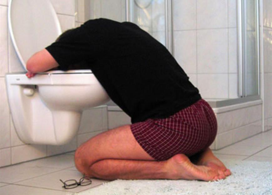10 rem des pour stopper les vomissements page 2 sur 2 astuces de grand m re. Black Bedroom Furniture Sets. Home Design Ideas