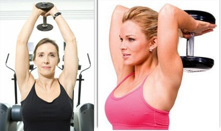 breast-tightening-exercises-4