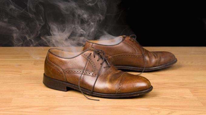 chaussures-qui-puent-6363