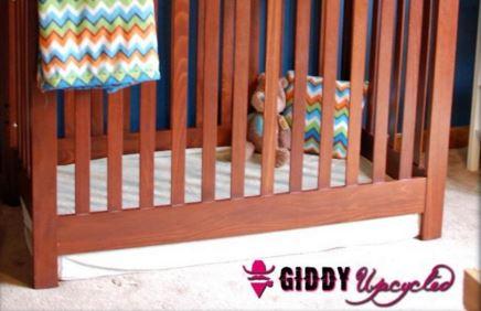 giddyupcycled