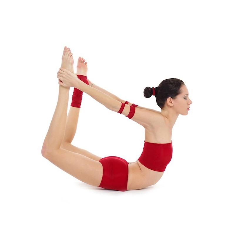 Dhanurasana_Yoga-Asana_Nina-Mel