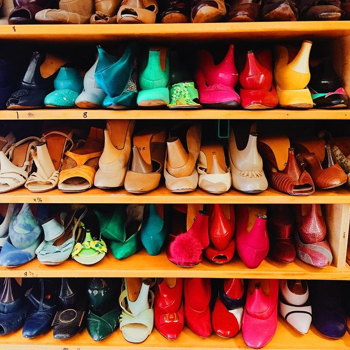 shoes-962821_960_720