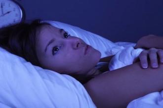 6 astuces pour bien se rendormir lorsqu 39 on se r veille la nuit astuces de grand m re. Black Bedroom Furniture Sets. Home Design Ideas