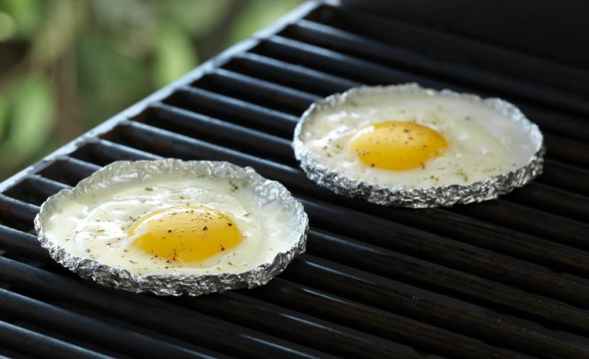 CroppedImage830506-BBQ-Fried-Egg