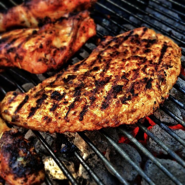 barbecue-123668_960_720