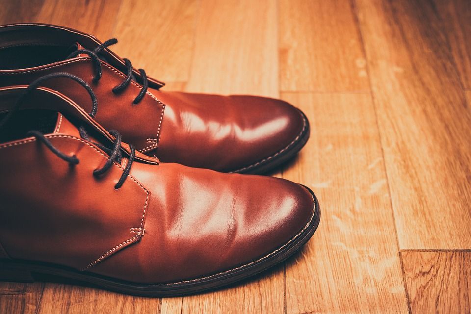 brown-shoes-1150071_960_720