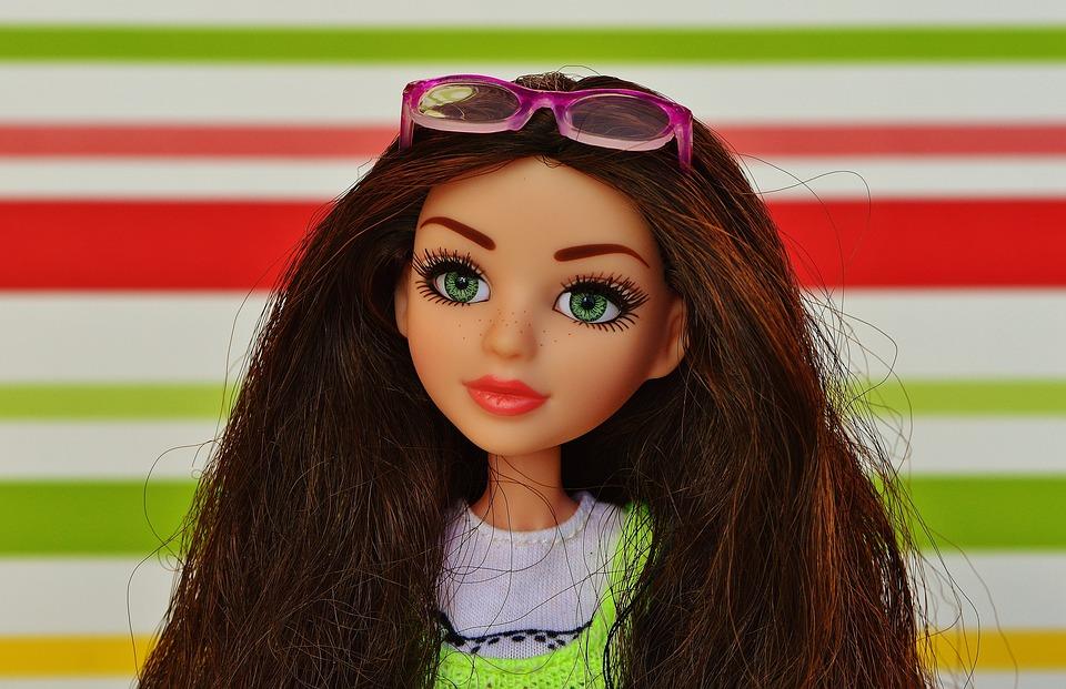 doll-1269426_960_720