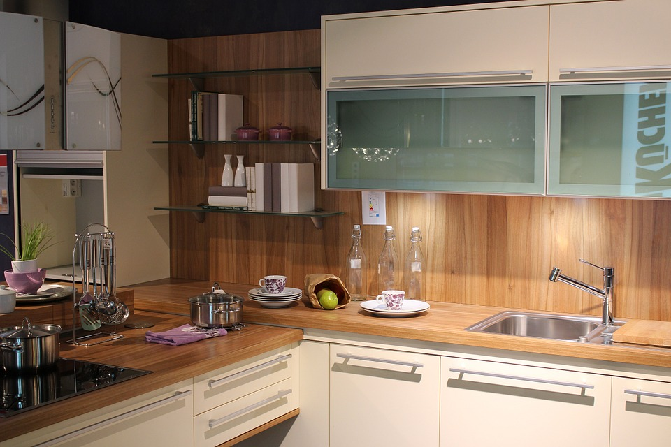kitchen-728721_960_720