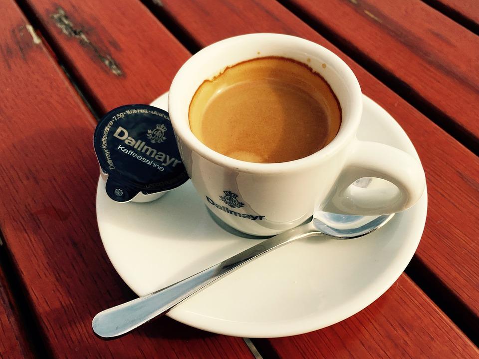 coffee-1184303_960_720