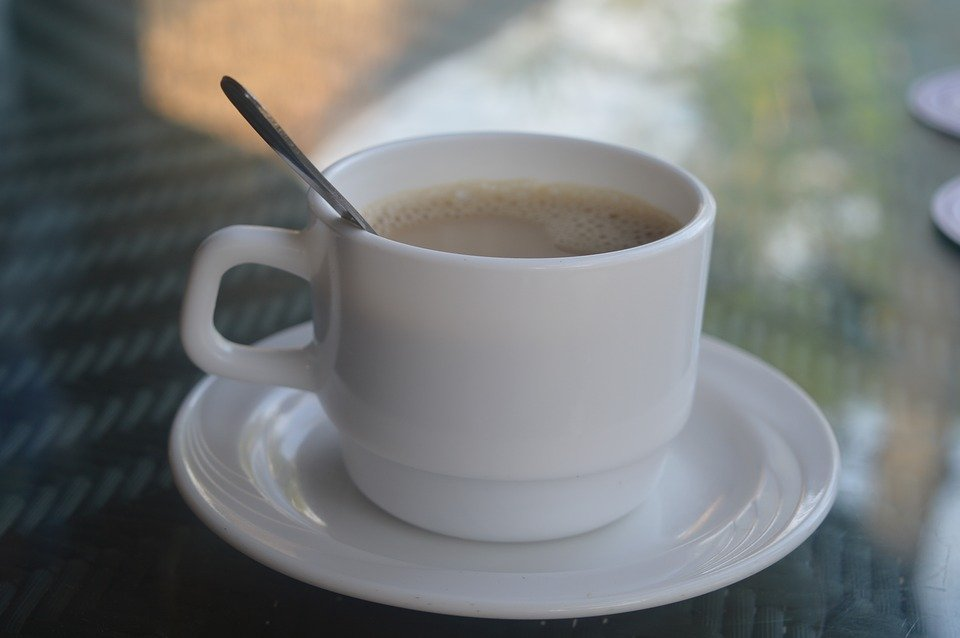 cup-1194537_960_720