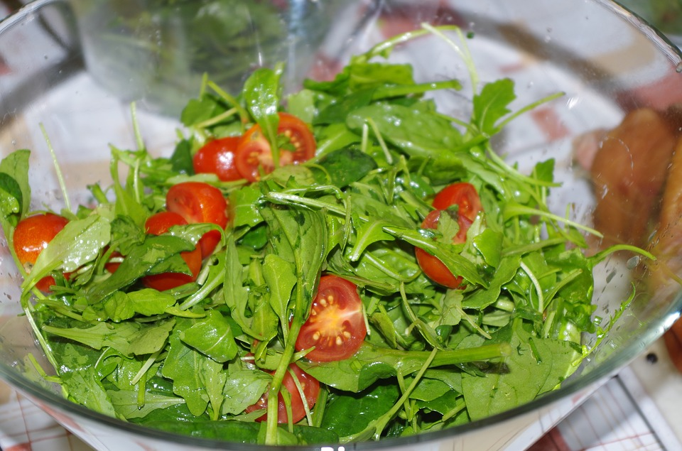salad-1098699_960_720