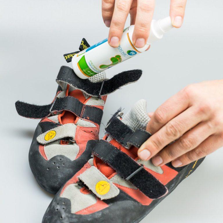 14 solutions malignes pour mettre fin aux chaussures malodorantes astuces de grand m re - Odeur chaussure sachet de the ...